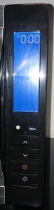 aldi-mikrowelle-hmi