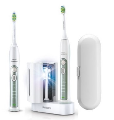 elektrische zahnb rste test vergleich 2018 oral b philips und mehr. Black Bedroom Furniture Sets. Home Design Ideas