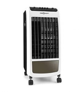 Mobile Klimaanlage Test & Vergleich 2018