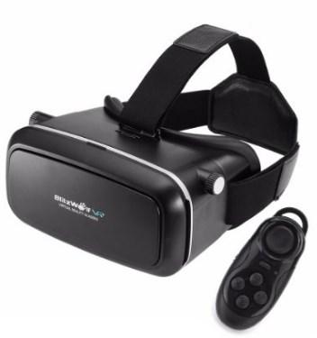 VR Brille Kaufempfehlung