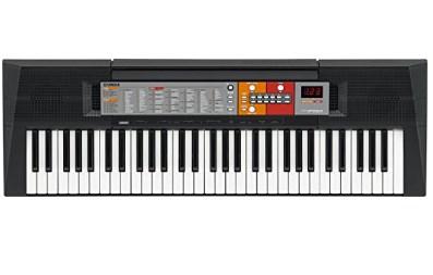 Keyboard Kaufempfehlung Yamaha