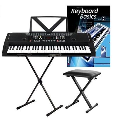 Keyboard Test 2 FunKey