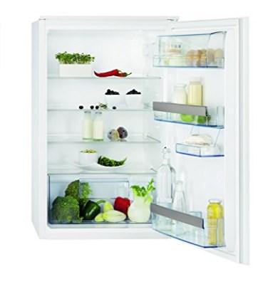 Einbaukühlschrank Kaufempfehlung AEG