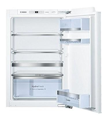 Einbaukühlschrank Test Bosch
