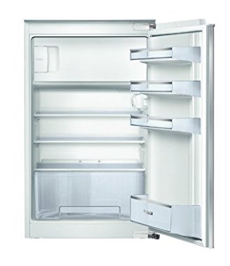 Einbaukühlschrank Testsieger Bosch