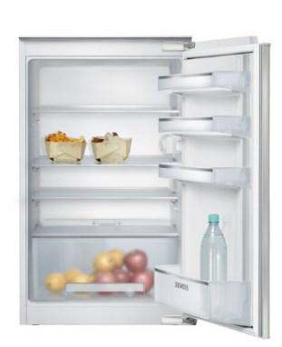 Einbaukühlschrank Vergleich Siemens