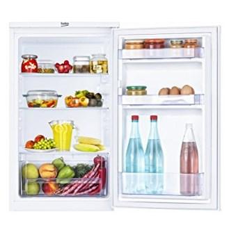 Einbaukühlschrank kaufen Beko