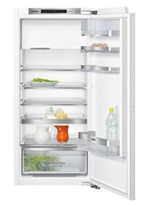 Einbaukühlschrank kaufen Siemens