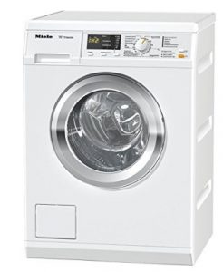 Waschmaschine Test & Vergleich 2018