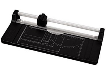 Papierschneidemaschine kaufen Hama