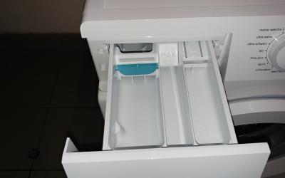 beste Gorenje Waschmaschine