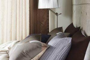 vergleich testberichte zum thema haushalt garten werkzeuge und k chenger te. Black Bedroom Furniture Sets. Home Design Ideas