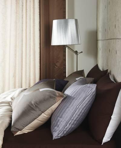 kopfkissen waschen unser ratgeber mit allen tipps. Black Bedroom Furniture Sets. Home Design Ideas