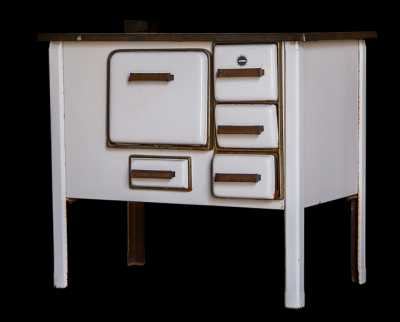 kochplatte gas elektro induktion ceran und mehr. Black Bedroom Furniture Sets. Home Design Ideas
