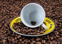 Kaffee selber rösten
