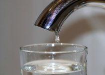 Leitungswasser trinken hinweise