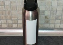 SIGG Hot and Cold