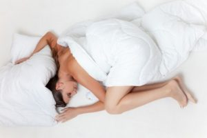Schlafqualität messen