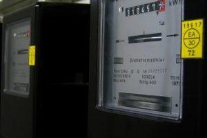 Stromkosten Sparen Energie