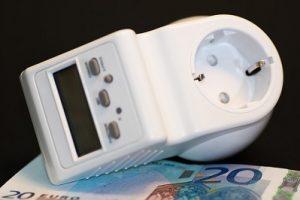 Stromkosten sparen